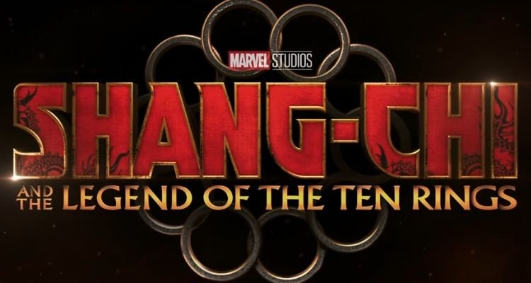 Shang-Chi and the Legends of the ten rings header 750x422