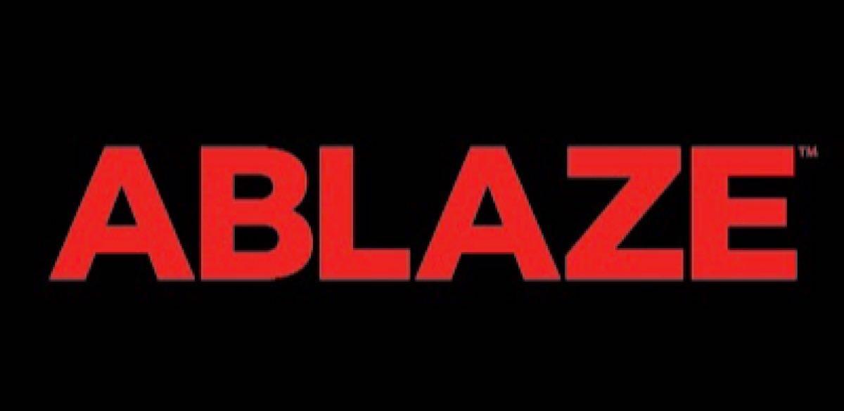 ABLAZE Publishing Reveals Two New Manga Titles