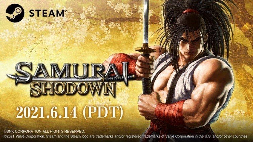 samurai-shodown-steam-launch-01