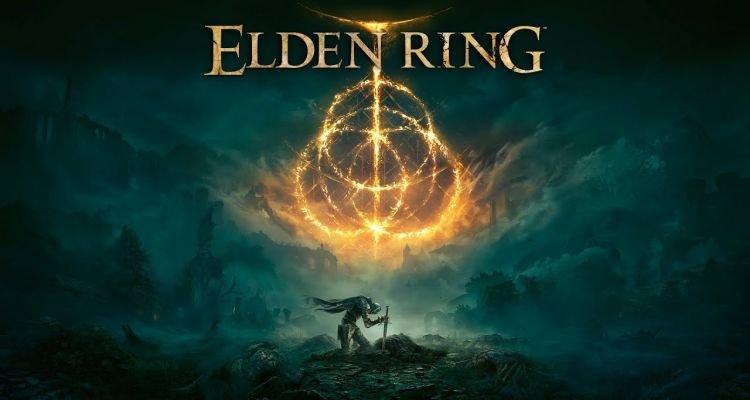 Elden Ring Header 1280x720