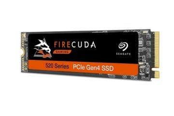 FireCuda 530 Gen4 M.2 SSD_header
