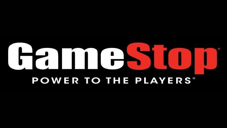 GameStop Logo 750x422