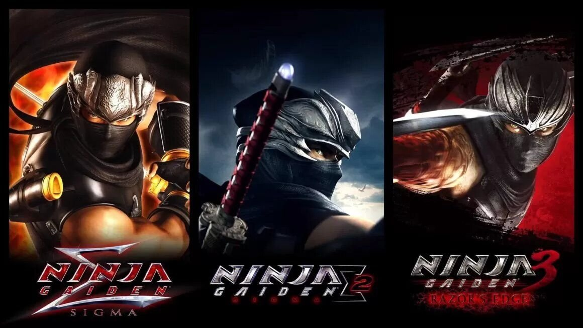 Ninja Gaiden Master Collection Review-04