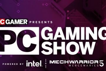 PC Gaming Show 2021_Header_750x422
