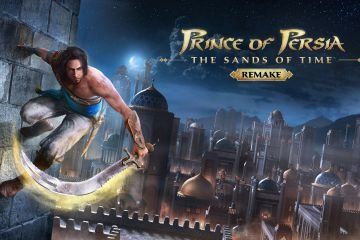Prince of Persia The Sands of Time Remake Header Image 1920x1080_01