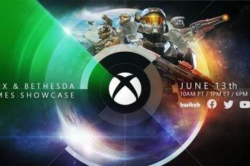 Xbox-Bethesda-Showcase-E3-2021-1