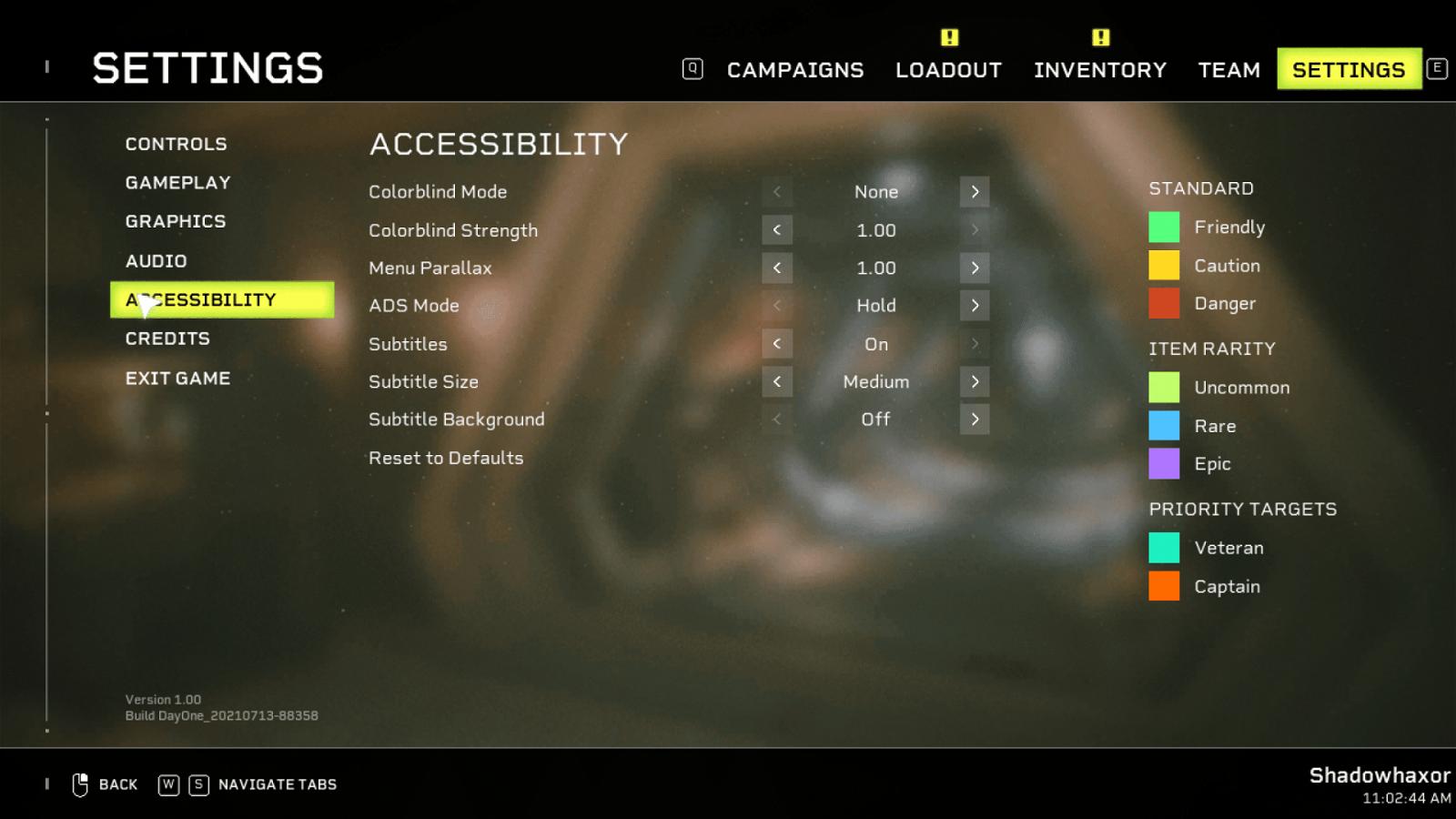 Aliens Fireteam Elite Review_screenshot-05