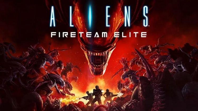 Aliens-Fireteam-Elite_review_header