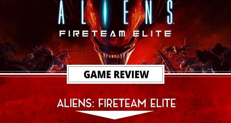 Aliens-Fireteam-Elite_review_header-750x400