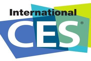 CES logo 1280x720