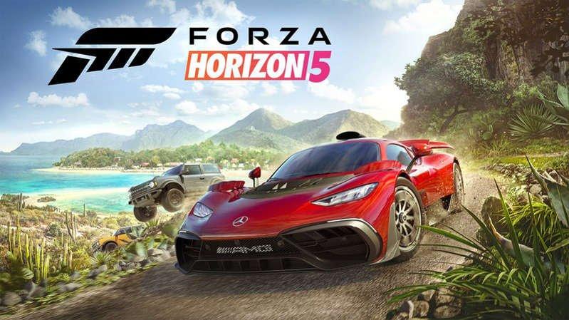 Forza Horizon 5 Cover Art Header Image_01