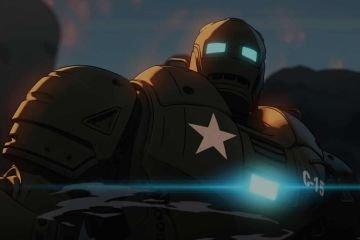 Marvel What If_C-15_Hydra-Stomper-01