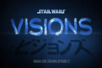 Star Wars Visions _1280x720