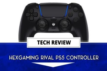 hexgaming-rival-ps5-controller-revew
