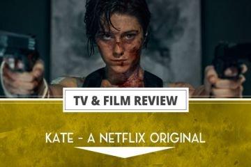 KATE-REVIEW-HEADER