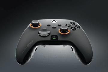 SCUF instinct Xbox Series XS controller