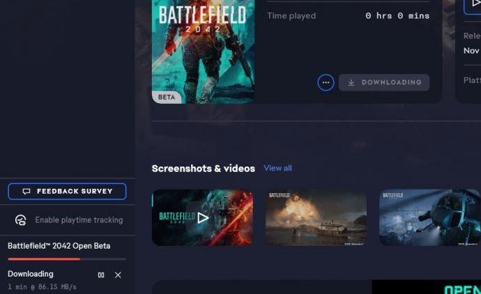 Xbox-game-pass-ea-desktop-install10