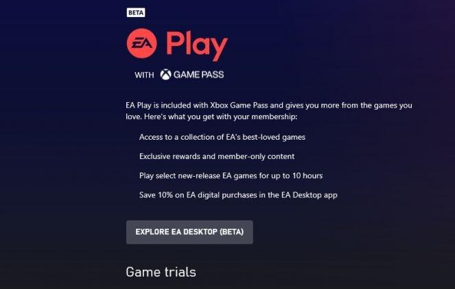 Xbox-game-pass-ea-desktop-install4