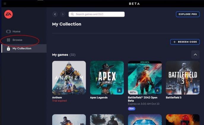 Xbox-game-pass-ea-desktop-install5