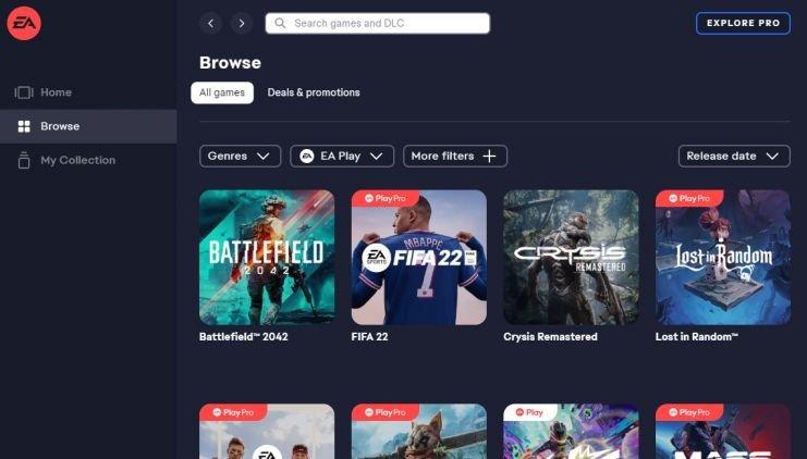 Xbox-game-pass-ea-desktop-install6